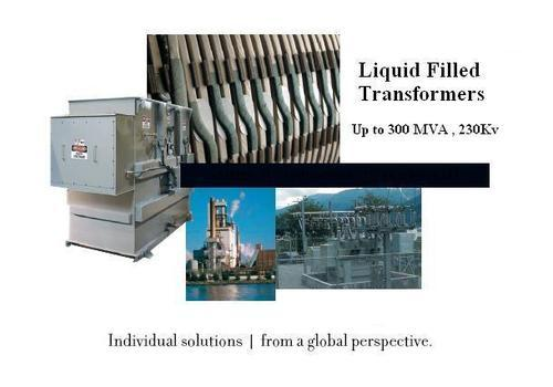 Transformer Parts Manufacturers Companies In Turkey Mail: Virginia Transformer India Private Limited, Delhi