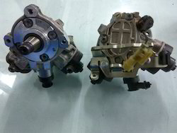 Bosch CP4 Common Rail High Pressure Pump For Range Rover