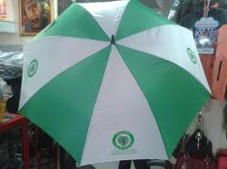 Trendy Promotional Umbrella