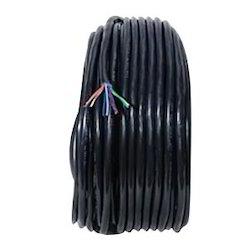 Chetan 16/0.2 Round Cable