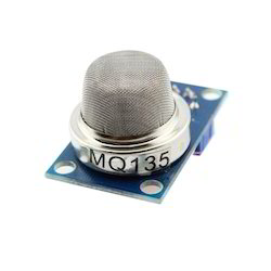 MQ-135, Sensor Module Pack Of 50