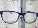 White Optical Glasses