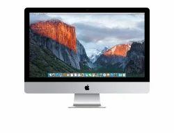 Apple Imac 27 Inch 3point2 Ghz With Retina Display