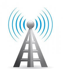 WiFi Calling and Messaging for Wireless Service Providers