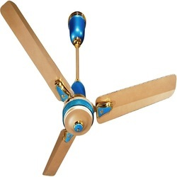 Electrical Ceiling Fans Suppliers Manufacturers Amp Dealers