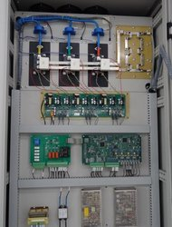 Relay Switchgear