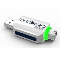 Desktop Spirometer - Suppliers, Manufacturers & Traders in ...