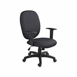 rolling chair, modular furniture - sivi & co, chennai | id