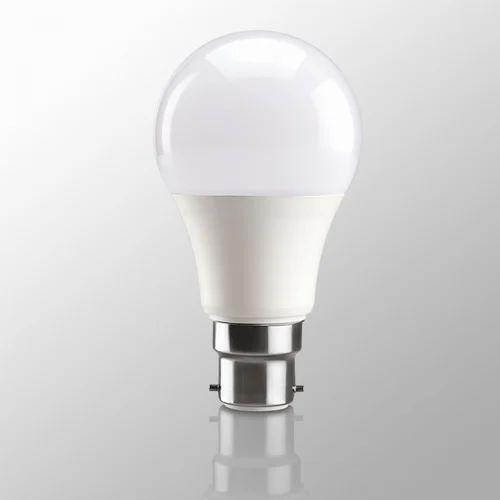 Dazzle World Electrical Pvt Ltd New Delhi