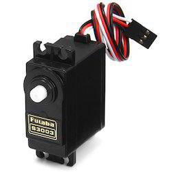 38G Standard RC Servo Motor