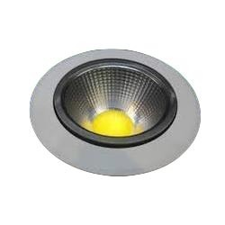 Led fall ceiling light ceiling led light ceiling lights led light led fall ceiling light aloadofball Image collections