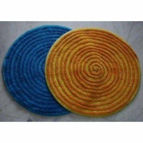 online medium homeland en accessories sb bathroom ronde assorted badmat bath round large fr mat store