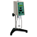 Pro Viscometer Brookfields