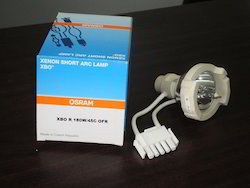 OSRAM XBO R 180W/45 C  Xenon Lamps