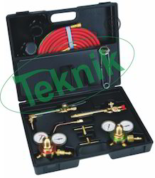 gas welding kit at best price in india. Black Bedroom Furniture Sets. Home Design Ideas