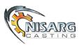 Nisarg Casting
