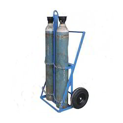 Electric Cylinder and Lifter