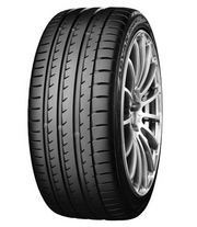 Advan Sport V105 Tyres