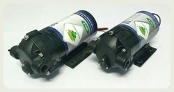 Grand Forest RO Booster Pump