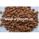 Indian Brown Small Chick Peas, High In Protein