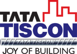 Tata Tiscon Fe 500 TMT  Bar, Size: 1-10 mm