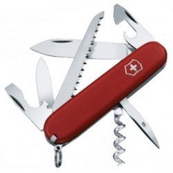 Victorinox 14 Function Pocket