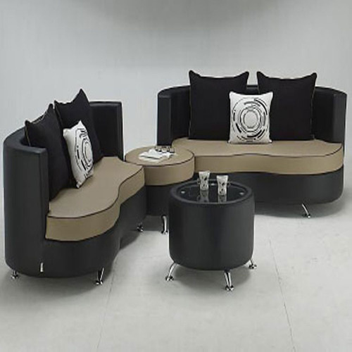 Sensational Athena Sofa Pal Distributors Authorized Retail Dealer In Machost Co Dining Chair Design Ideas Machostcouk