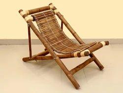 Bamboo Furniture | Kozhikode | HI Tech Bamboo Flooring Tile Factory | ID:  13893503591