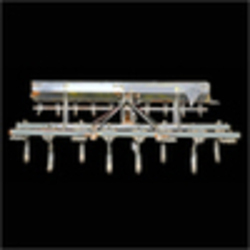 Durable Agricultural Cultivator