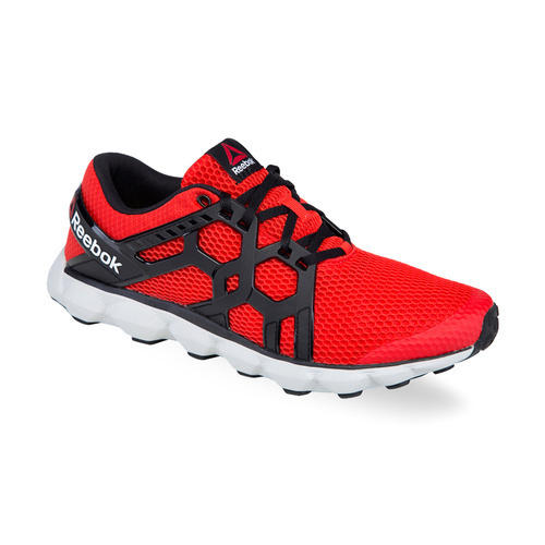 a278e65bd144c Buy reebok shoes in