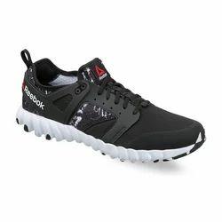 d34ed42573d Mens Reebok Running Twistform Shoes at Rs 2999  no