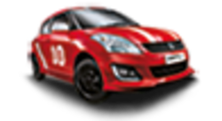 Swift Car Repairing Services