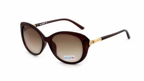 dac1566ff6 Sprint 12043 C3 Retro Sunglasses