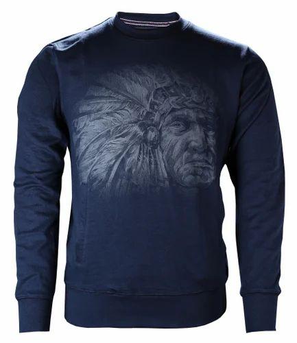 T Shirt at Rs 1695 | Tee Shirt - Parth Footwear, Madhubani | ID ...