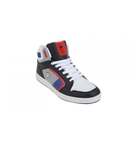 2600Mens Casual New Shoes At Rs Attavio Footwears Fila Wings nwO0k8PX