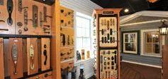 Architectural Hardwares