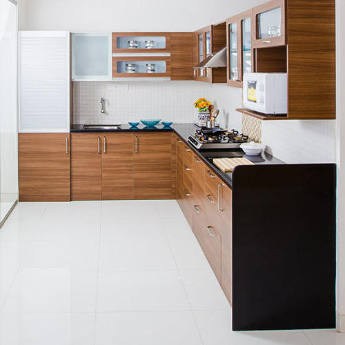 pre fabricated kitchen modular carcase kitchen manufacturer from pune