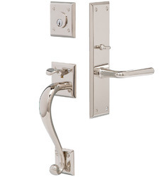 Charmant Feel Safe And Secure In You Home With A Door Lock Or Bolt. Have A Look At  Our Great Range, Availabe In A Range Of Sizes To Fit Any Door.