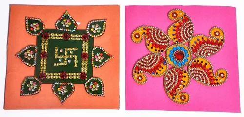 Decorative Rangoli View Specifications Details Of Rangoli