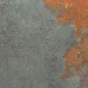 Nitco African Slate Floor Tile