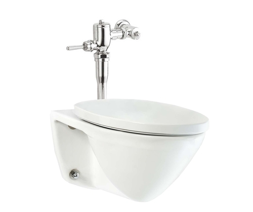 Toto Wall Hung Water Closet White U0026 Toto Close Coupled Water Closet White  Wholesaler From Bengaluru