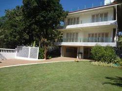Villa At Vasco