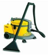 Car Vacuum Cleaner In Ahmedabad Gujarat Car Ka Vacuum