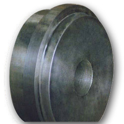 Gears Couplings