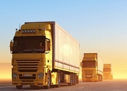 GPS Time Management Sensor Services
