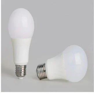 Led Strip Lights Bulbs 9w Manufacturer From Kolkata