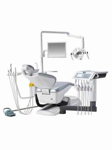 dental chair cingol x1 dental chair manufacturer from lucknow rh indiamart com