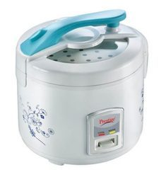 Delight Electric Rice Cooker