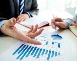 Charts Financial Service