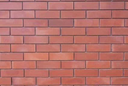 Wall Brick Tiles Red Oak Header Manufacturer From Gurgaon